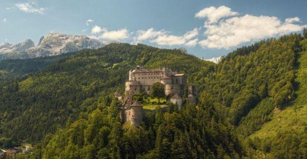 Hohenwerfen-Castle-Austria2